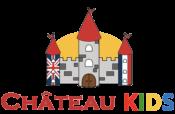 ChateauKids