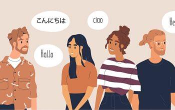 yabancı dil öğrenmek kolayca yabancı dil öğrenimi çocuklar ve gençler için yabancı dil