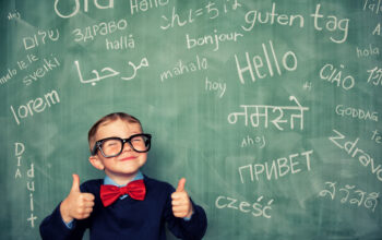 erken yaşta dil eğitimi çocuk gelişimi ve çocuklarda dil öğrenimi