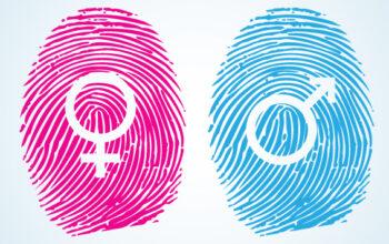 çocuklarda cinsel kimlik ve cinsel kimlik gelişimi